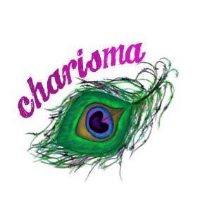 Charisma Kurtis  / Charisma Collections