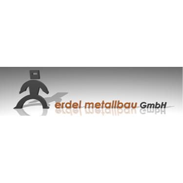 erdel metallbau GmbH