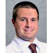 James F. Wyss, MD, PT