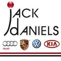 Jack Daniels Audi of Upper Saddle River