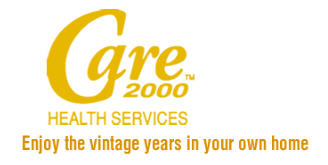 Care 2000 Health Services North York (416)447-8409