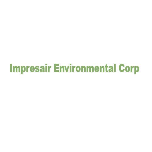 Impresair Environmental Corp