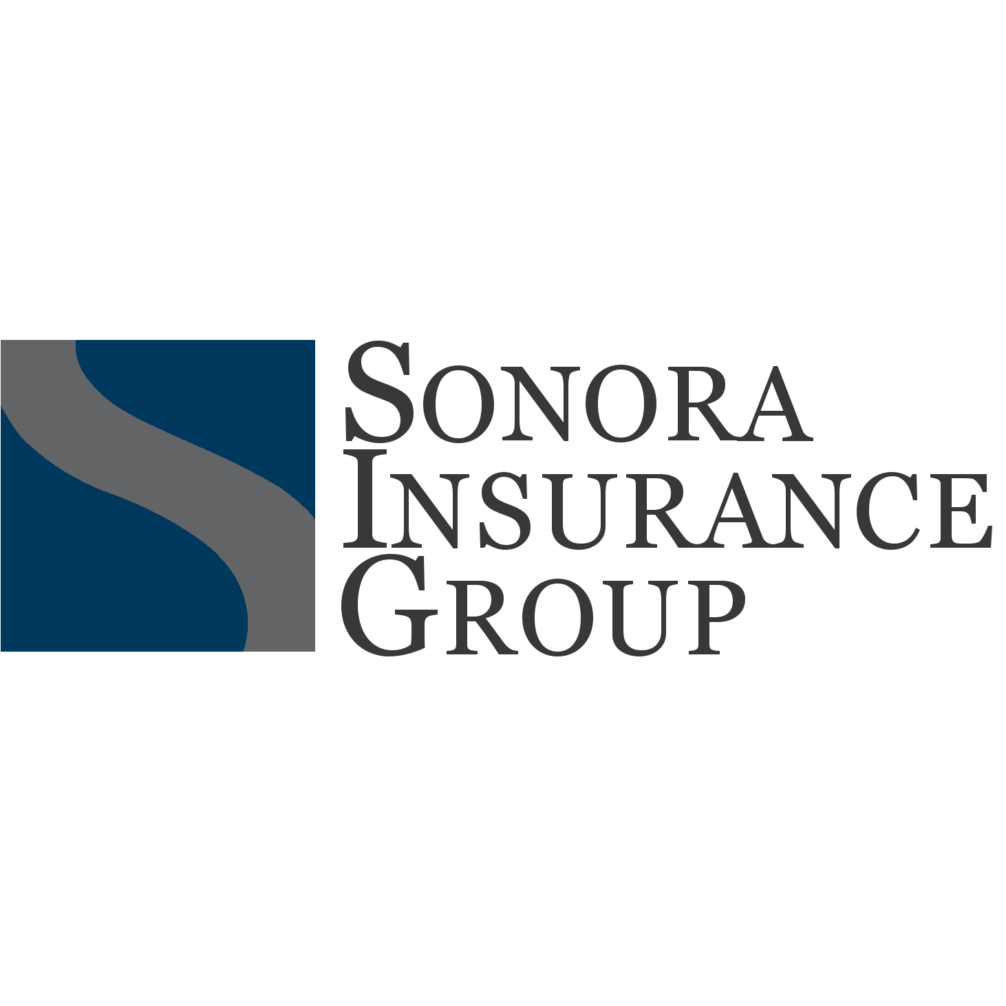 Sonora Insurance Group LLC