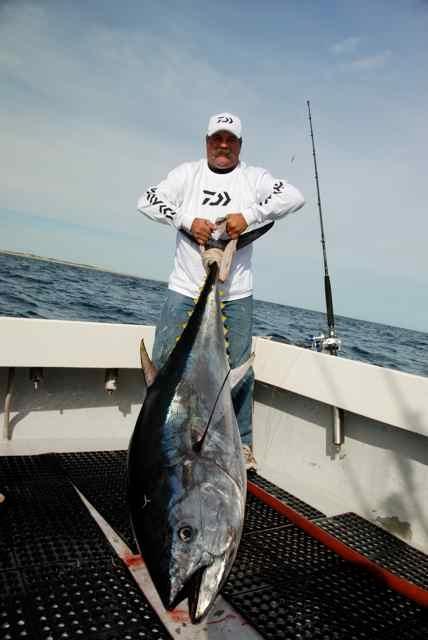 Boston sportfishing coupons near me in boston 8coupons for Sport fishing near me