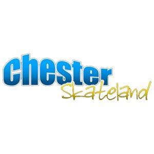Chester Skateland