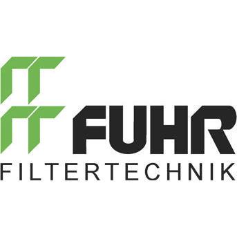 Fuhr GmbH Filtertechnik
