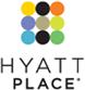 Hyatt Place Albuquerque/Uptown