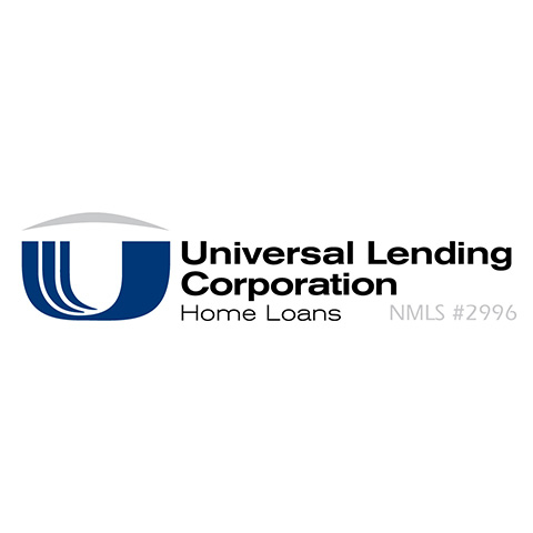 Universal Lending Corporation - Timothy Danos