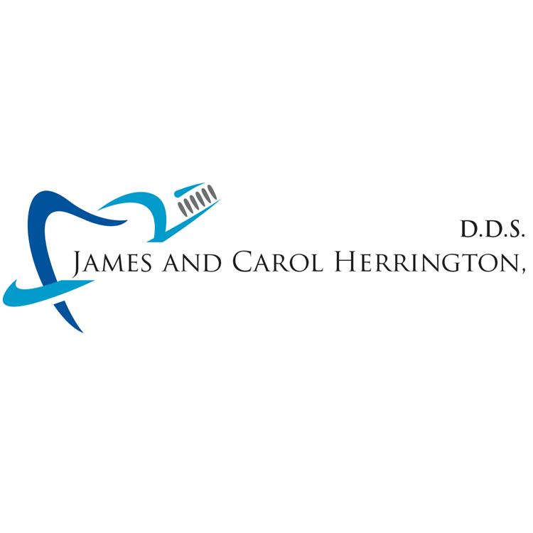 James and Carol Herrington DDS