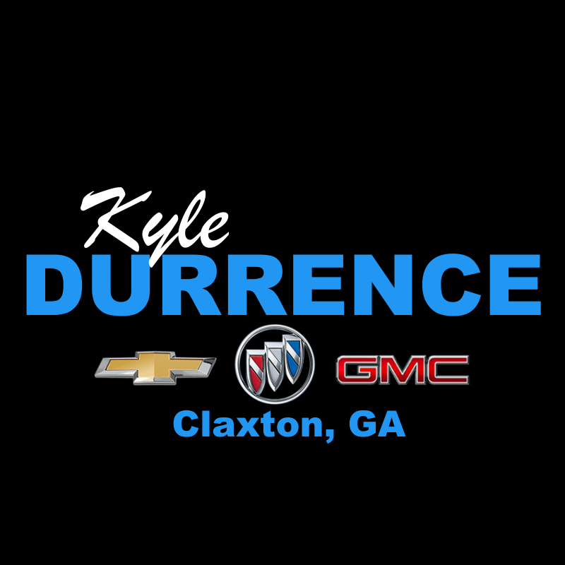 Kyle Durrence Chevrolet Buick GMC