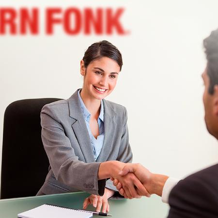 Image 3   Vern Fonk Insurance