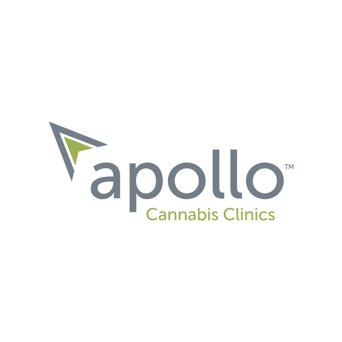 Apollo Cannabis Clinic (Online & Phone Appointments Only)