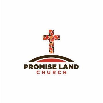 Promise Land Church