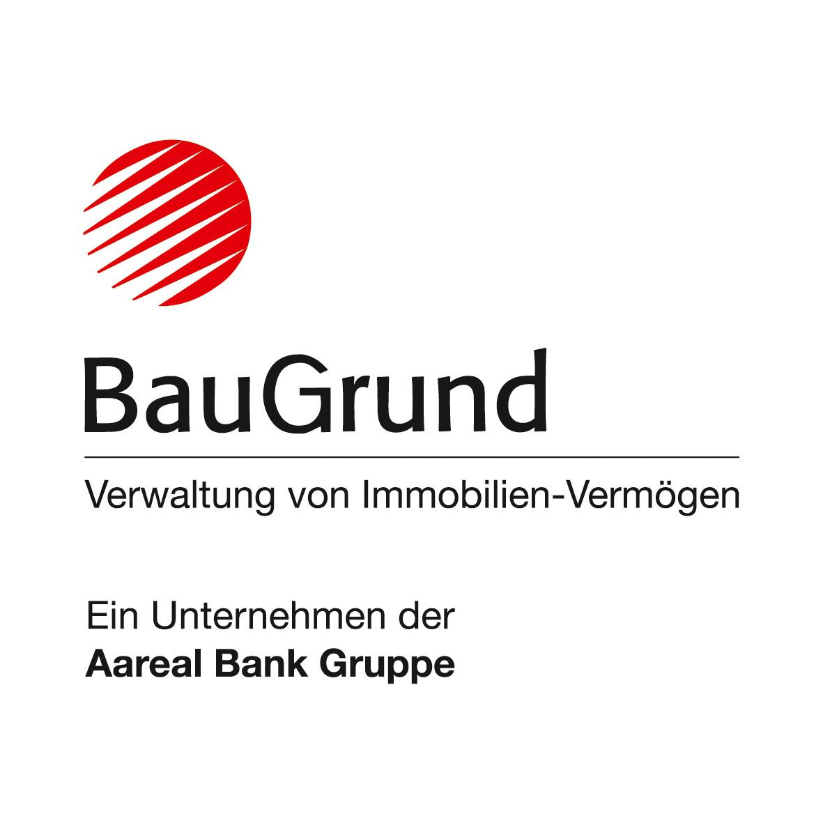 Bild zu BauGrund Immobilien-Management GmbH in Frankfurt am Main