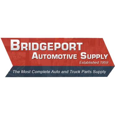 Bridgeport Automotive Supply