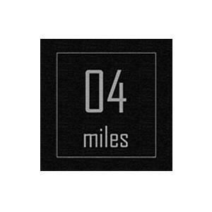 04 Miles Creative