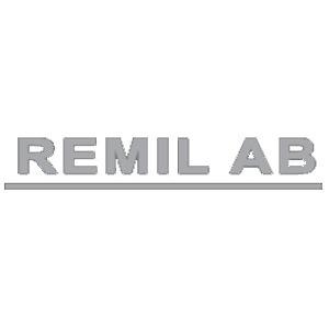 Remil AB