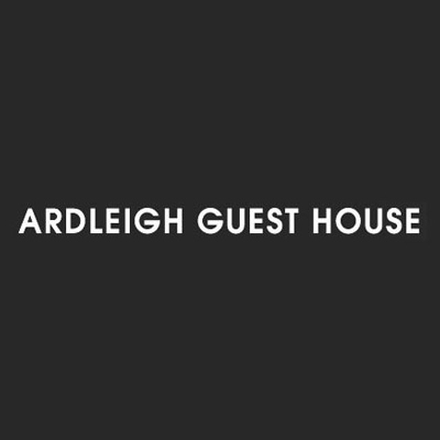Ardleigh Guest House