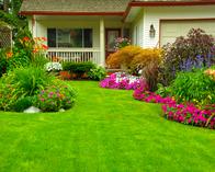 Earthworks Landscape Services Inc