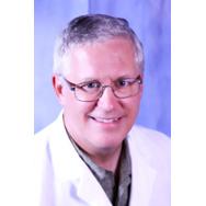 Robert Pruitt MD