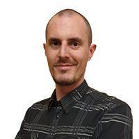 Pflegegutachtenexperte Norman Langer