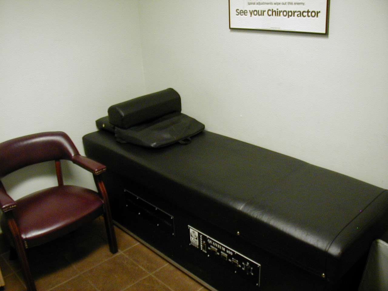 yellowpages therapeutic massage dallas