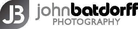 John Batdorff Photography