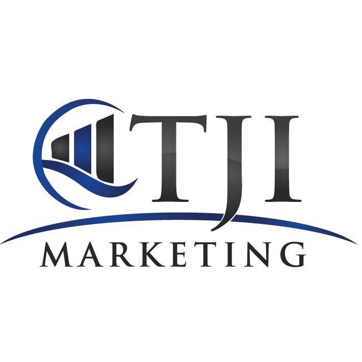 TJI Marketing LLC