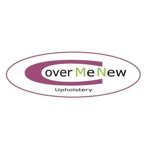 Cover me New - Billericay, Essex CM12 0NW - 07971 237171 | ShowMeLocal.com