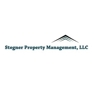 Stegner Property Management Llc