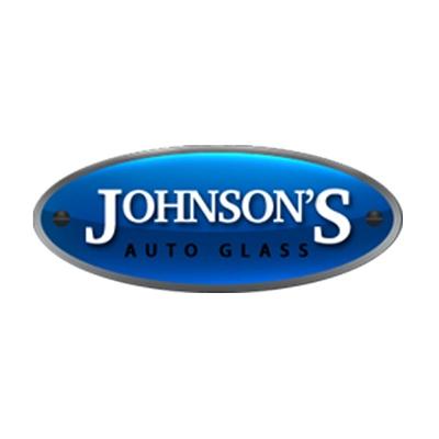 Johnson Auto Glass