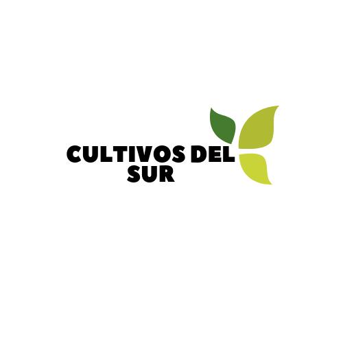 CULTIVOS DEL SUR SA - HONGOS FRESCOS