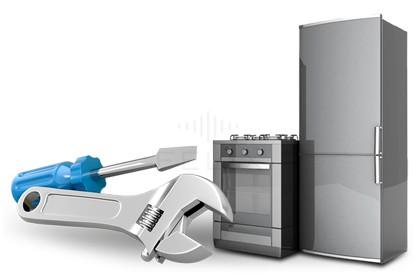 Clark's Appliance Repair