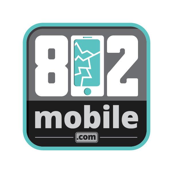 802 Mobile - Stowe, VT 05672 - (802)321-8333 | ShowMeLocal.com