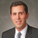 David Sieben - RBC Wealth Management Financial Advisor - Minneapolis, MN 55402 - (612)371-7967 | ShowMeLocal.com