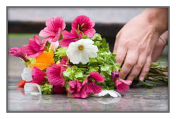 Burial Services Stith Funeral Homes Florence (859)525-1100