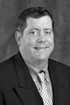 Edward Jones - Financial Advisor: Gary R Glick - Breckenridge, TX -