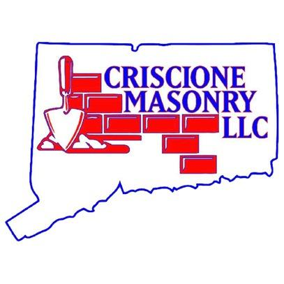 Criscione Masonry, LLC - Watertown, CT 06795 - (203)598-5527 | ShowMeLocal.com