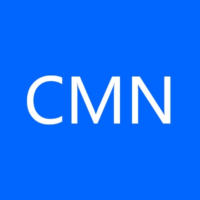 Central Maryland Nephrology LLC - Greenbelt, MD 20770 - (301)345-0605 | ShowMeLocal.com