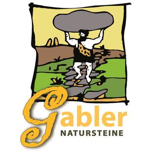 Bild zu Fuhruntern u. Granitsteinhandel Peter Gabler e.K. in Schwanstetten