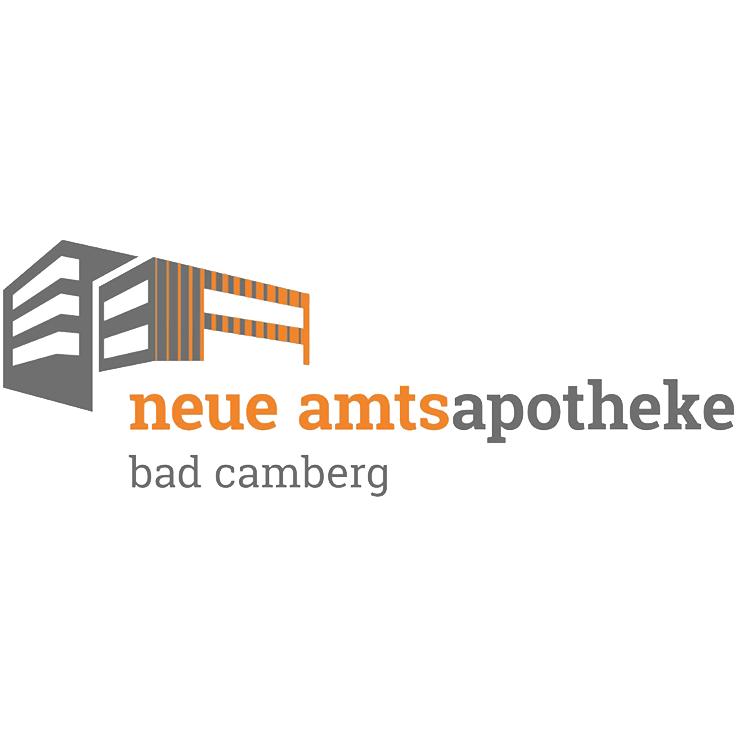 Bild zu Neue Amts-Apotheke Aposanum OHG in Bad Camberg