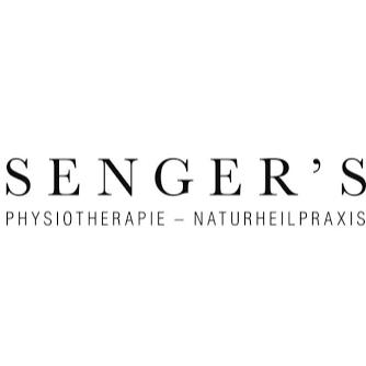 Bild zu Senger's Physiotherapie - Naturheilpraxis Inh. Franz Senger in Grafing bei München