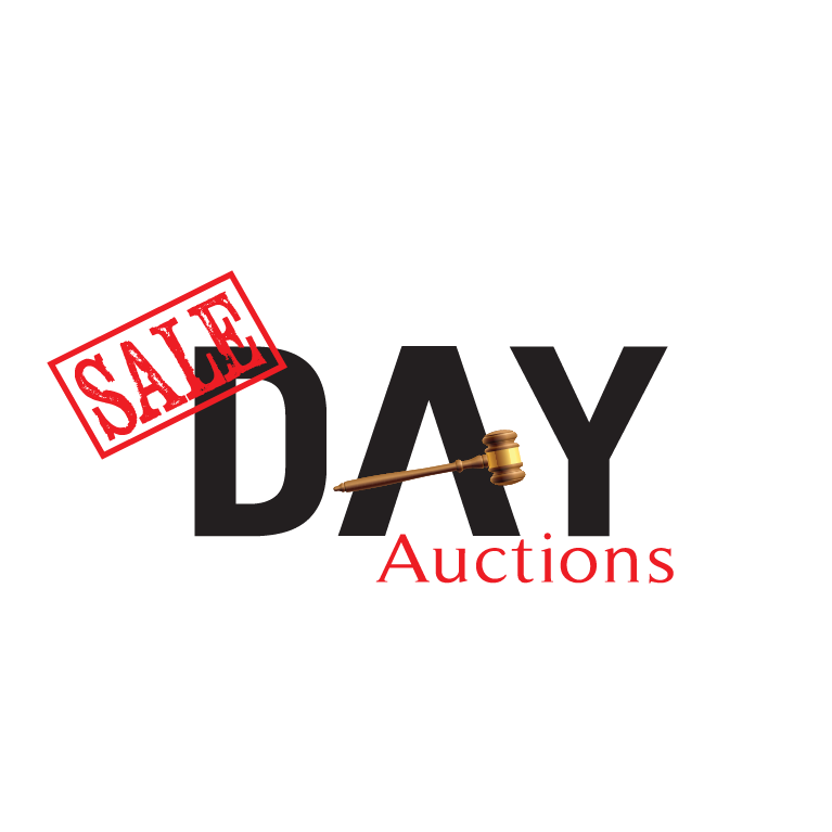 Sale Day Auctions
