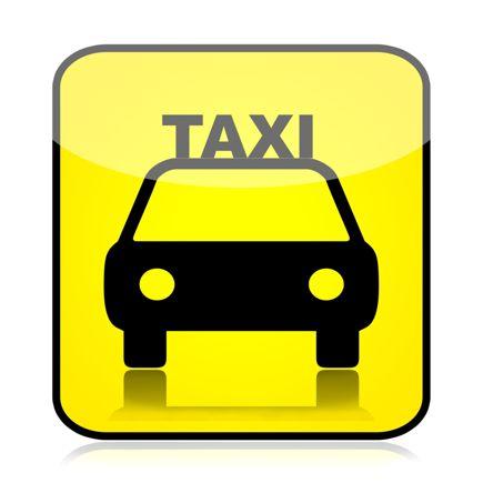 Taksi Olli Lehti
