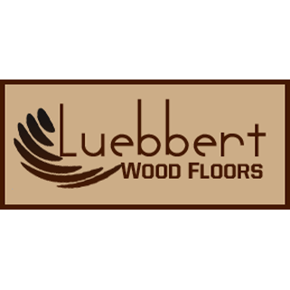 Luebbert Wood Floors