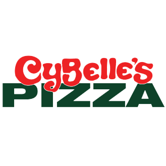 Cybelles's Pizza Daly City