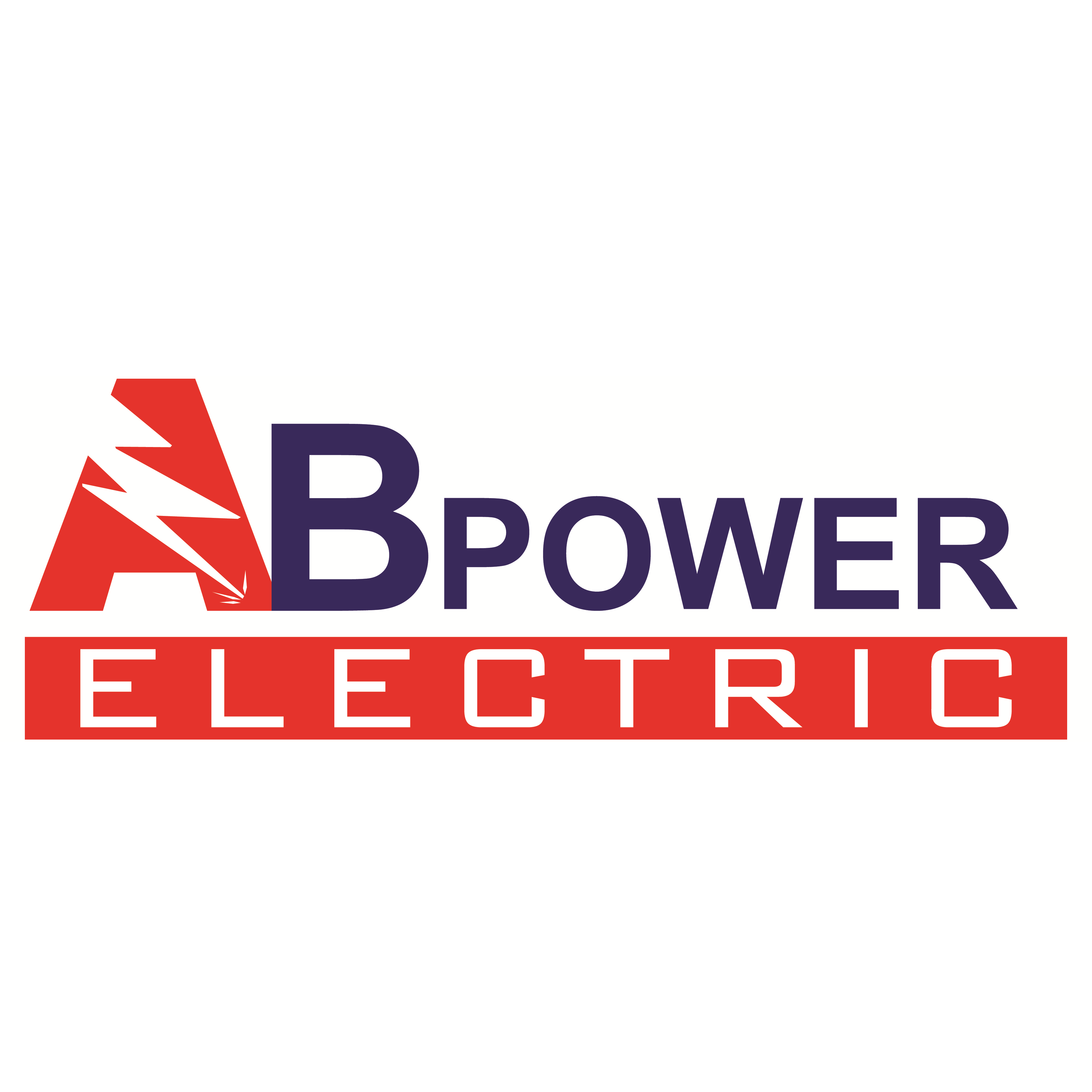 Ab Power Electric Corp Greenacres Florida Fl