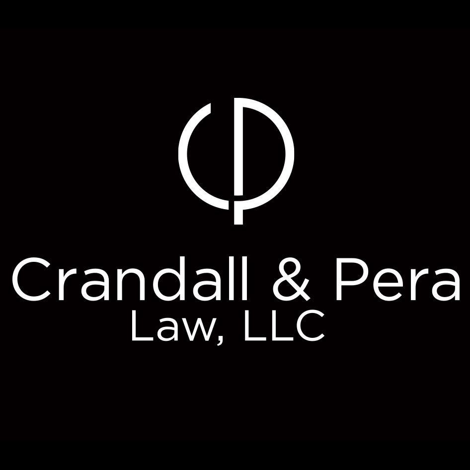 photo of Crandall & Pera Law LLC