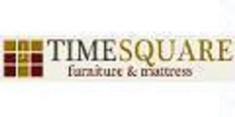 Time Square Furniture & Mattress of Montana