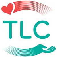 TLC Coaching - Willow Grove, PA - Air Transportation